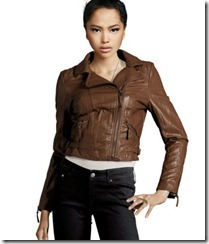 brownleatherjacket