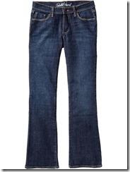 OldNavySweetheartJeans