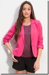 pinkblazer