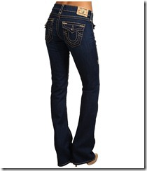 TrueReligionBeckyJeans