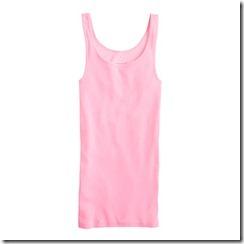 pinktank
