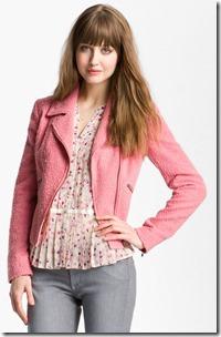 pinkbouclejacket