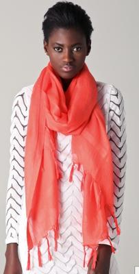 LoveQuotesScarf